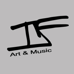 IF - Art and Music